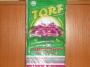 6013 Torf kwaśny 5L