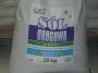 7301 Sól z piaskiem 25kg