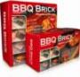 5001 BBQ Brick