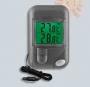 2170 BIOWIN Termometr elektroniczny
