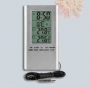 2171 BIOWIN Termometr elektroniczny