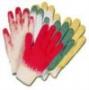 Rękawice -Wampirki
