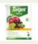 Target Omni Protect 50g