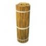 Tyczka bambusowa
